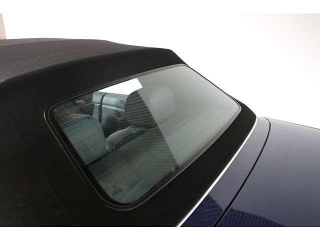 「BMWアルピナ」「B3」「クーペ」「福岡県」の中古車15