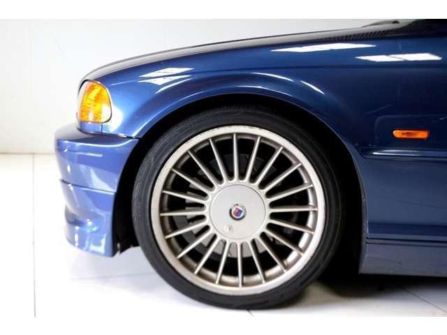 「BMWアルピナ」「B3」「クーペ」「福岡県」の中古車16