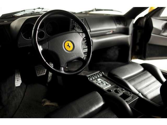 「フェラーリ」「F355」「クーペ」「福岡県」の中古車14