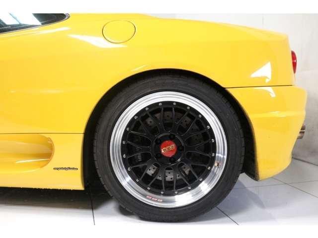 「フェラーリ」「360」「クーペ」「福岡県」の中古車13