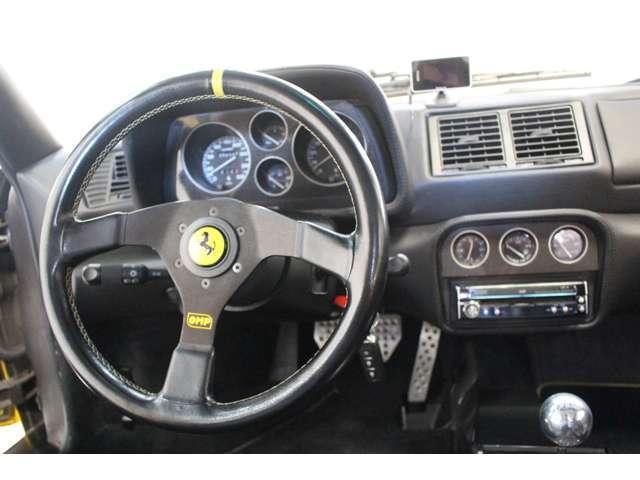 「フェラーリ」「フェラーリ F355」「クーペ」「福岡県」の中古車12