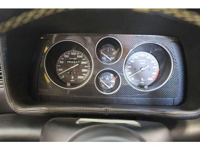 「フェラーリ」「フェラーリ F355」「クーペ」「福岡県」の中古車16