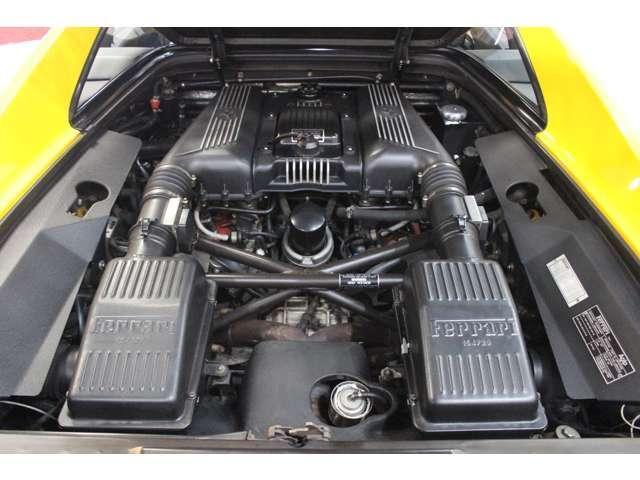 「フェラーリ」「フェラーリ F355」「クーペ」「福岡県」の中古車18