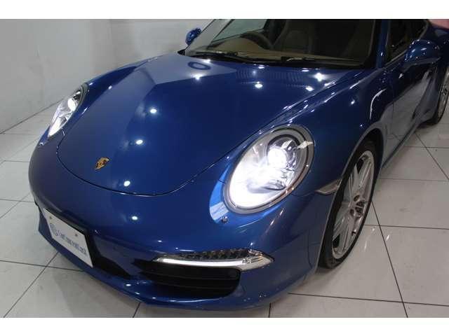 「ポルシェ」「911」「クーペ」「福岡県」の中古車2