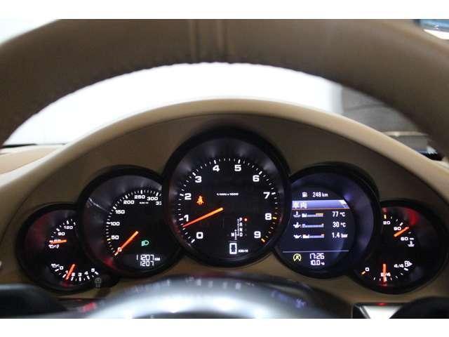 「ポルシェ」「911」「クーペ」「福岡県」の中古車13