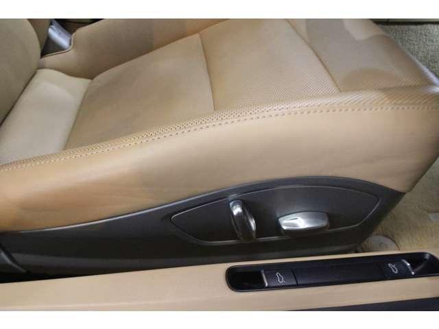 「ポルシェ」「911」「クーペ」「福岡県」の中古車18