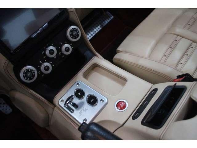 「フェラーリ」「フェラーリ 612」「クーペ」「福岡県」の中古車17