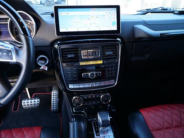 「メルセデスベンツ」「Gクラス」「SUV・クロカン」「福岡県」の中古車13