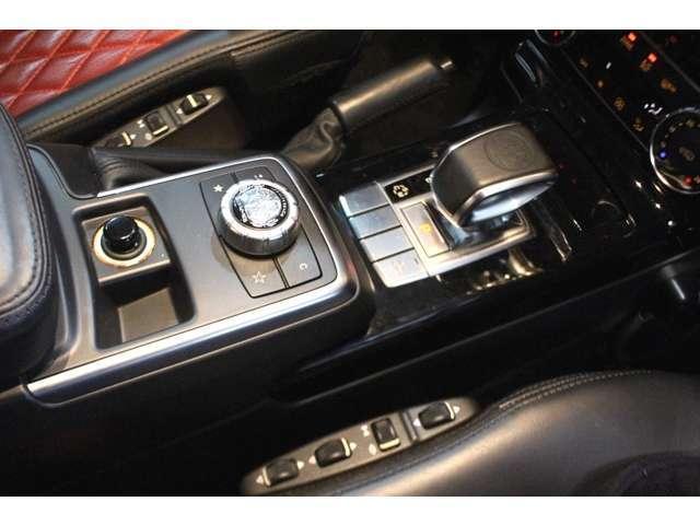 「メルセデスベンツ」「Gクラス」「SUV・クロカン」「福岡県」の中古車15