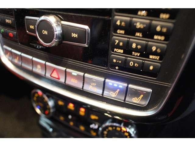 「メルセデスベンツ」「Gクラス」「SUV・クロカン」「福岡県」の中古車16
