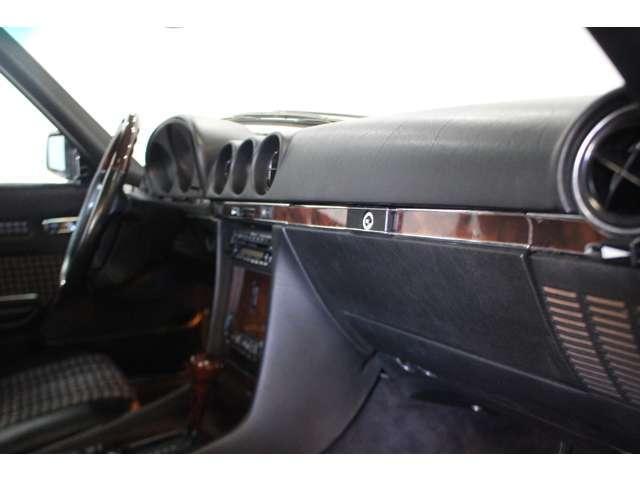 「メルセデスベンツ」「SLクラス」「オープンカー」「福岡県」の中古車12