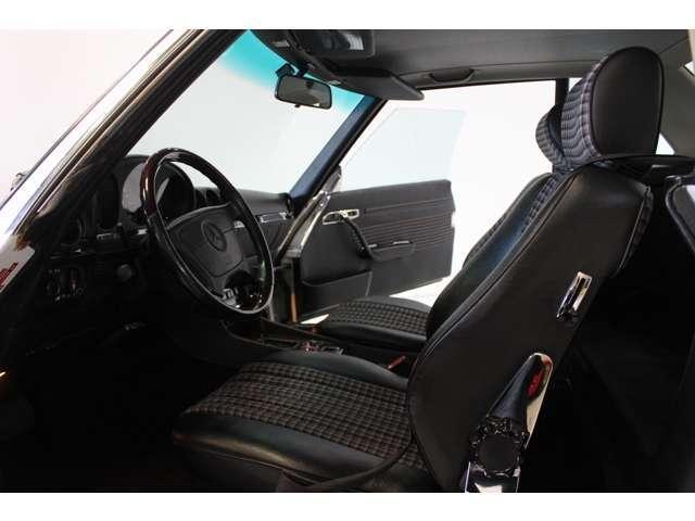「メルセデスベンツ」「SLクラス」「オープンカー」「福岡県」の中古車14