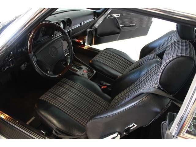 「メルセデスベンツ」「SLクラス」「オープンカー」「福岡県」の中古車15
