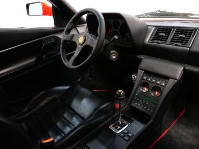「フェラーリ」「348」「クーペ」「福岡県」の中古車10