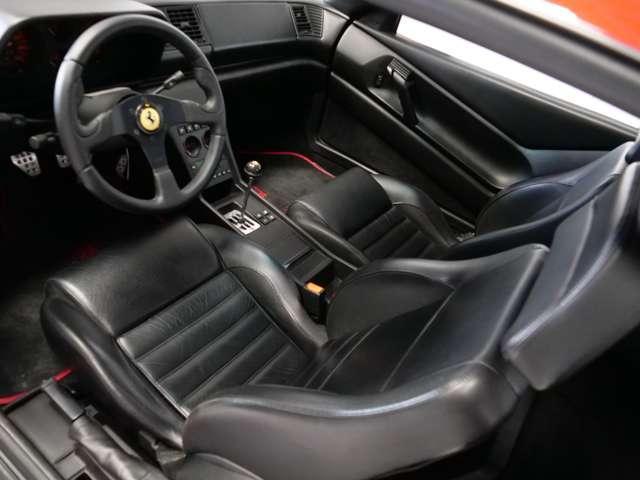 「フェラーリ」「348」「クーペ」「福岡県」の中古車12