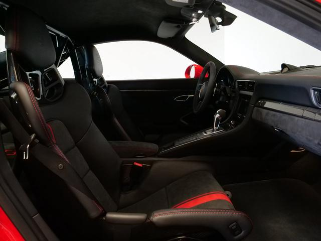 「ポルシェ」「911」「クーペ」「福岡県」の中古車10
