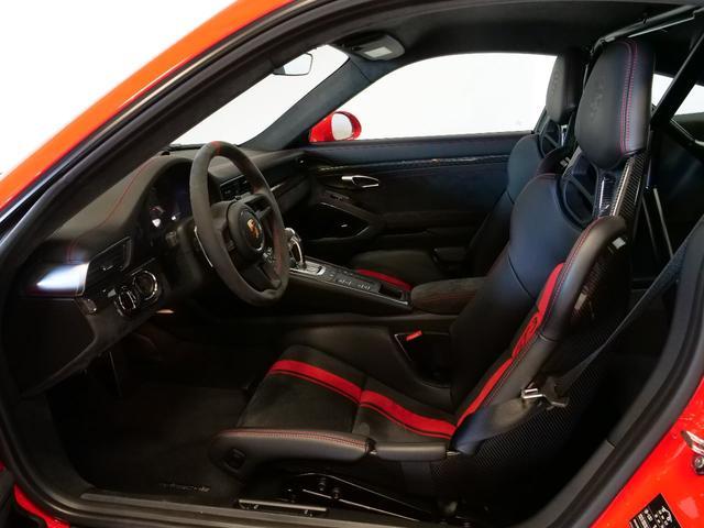 「ポルシェ」「911」「クーペ」「福岡県」の中古車12