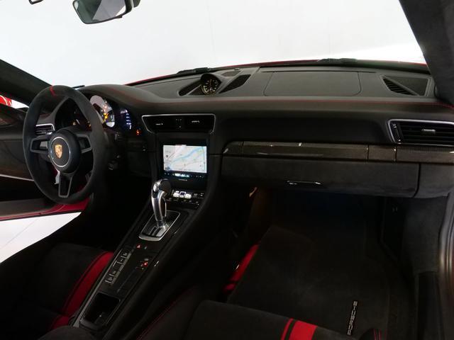 「ポルシェ」「911」「クーペ」「福岡県」の中古車14