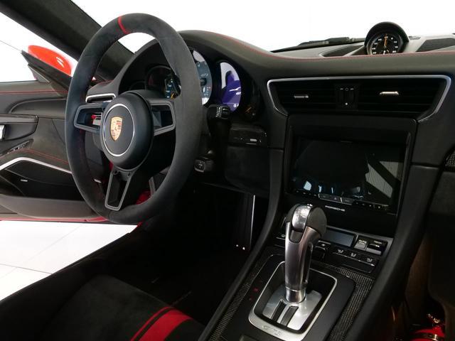 「ポルシェ」「911」「クーペ」「福岡県」の中古車15