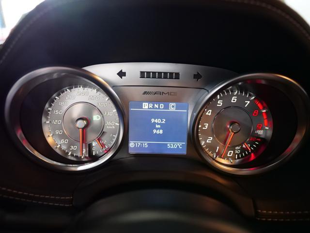 「メルセデスベンツ」「SLクラス」「クーペ」「福岡県」の中古車44