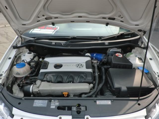 距離は多めと感じられるでしょうがしっかりメンテナンスされた楽しいエンジンです!!