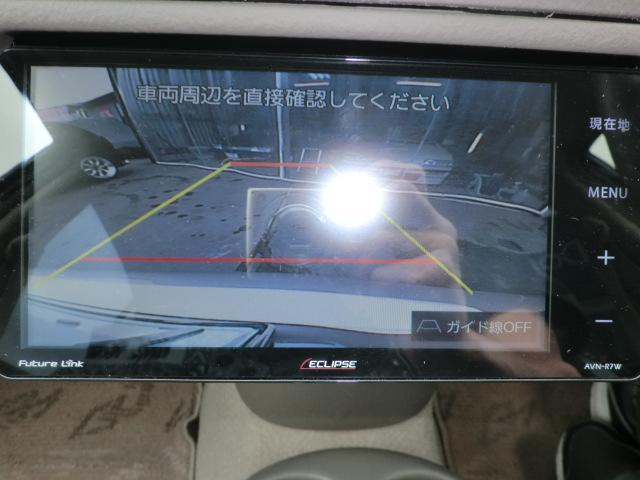 トヨタ プラッツ 1.5X SPkg ECHOLook!!車高調地デジUSDM