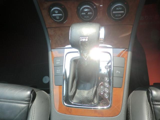 V6 4モーションXYZ車高調RAYS19AW USDM(10枚目)