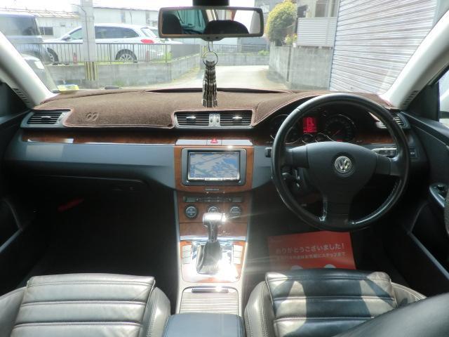 V6 4モーションXYZ車高調RAYS19AW USDM(14枚目)