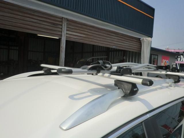 V6 4モーションXYZ車高調RAYS19AW USDM(17枚目)