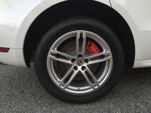「ポルシェ」「ポルシェ マカン」「SUV・クロカン」「福岡県」の中古車20