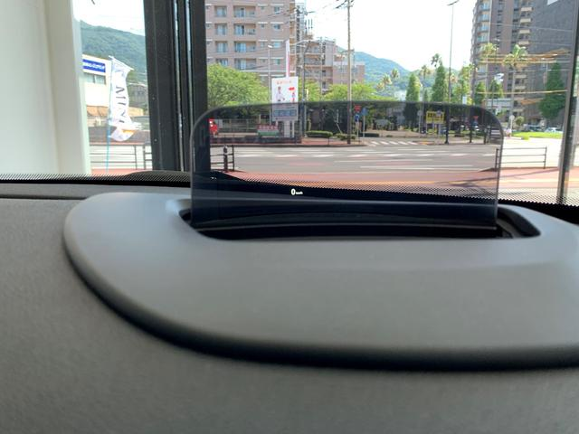 「MINI」「MINI」「コンパクトカー」「福岡県」の中古車3