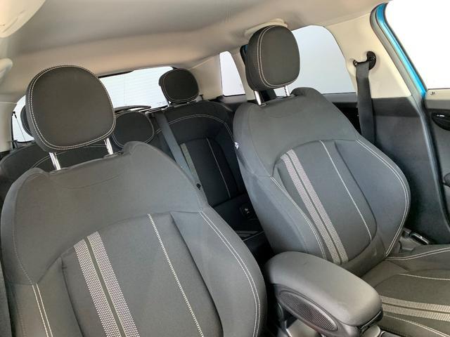 「MINI」「MINI」「コンパクトカー」「福岡県」の中古車9