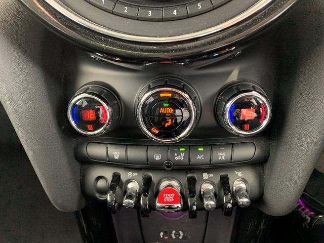 「MINI」「MINI」「コンパクトカー」「福岡県」の中古車15