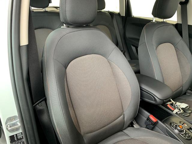 「MINI」「MINI」「SUV・クロカン」「福岡県」の中古車10