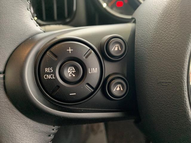 「MINI」「MINI」「SUV・クロカン」「福岡県」の中古車16