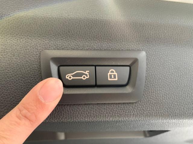 「MINI」「MINI」「SUV・クロカン」「福岡県」の中古車18