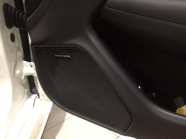 メルセデス・ベンツ M・ベンツ C63AMG RSP コンビレザーシート 認定中古車2年保証