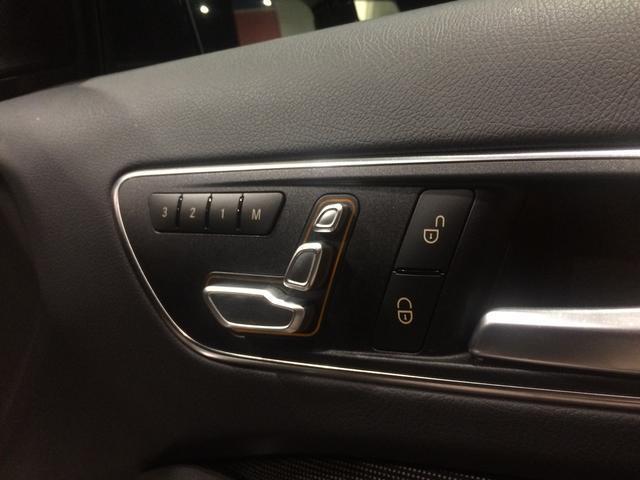 メルセデス・ベンツ M・ベンツ A180 ベーシックP レーダーS ナビ 認定中古車2年保証