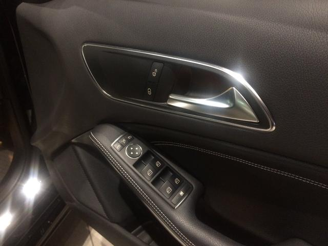 A180BE HDDナビ バリューPKG 認定中古車1年保証(19枚目)
