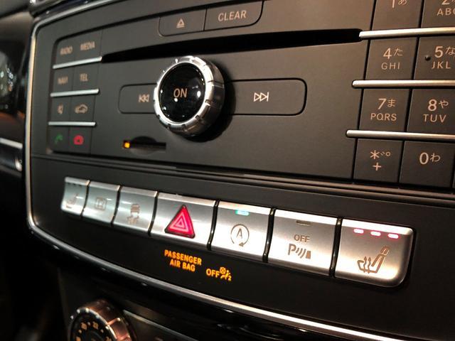 「メルセデスベンツ」「Mベンツ」「SUV・クロカン」「島根県」の中古車28