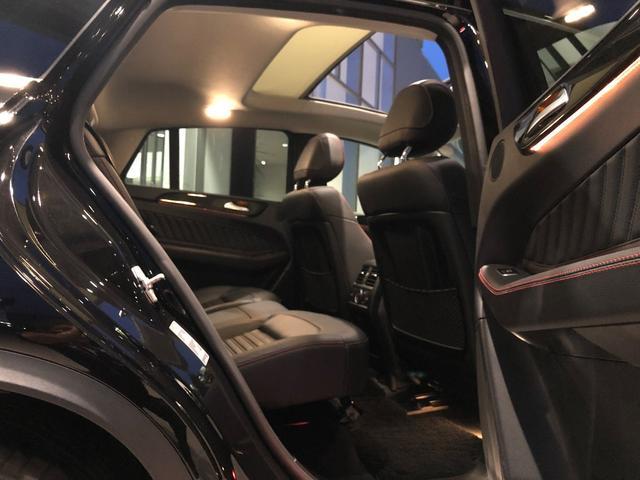 「メルセデスベンツ」「Mベンツ」「SUV・クロカン」「島根県」の中古車36
