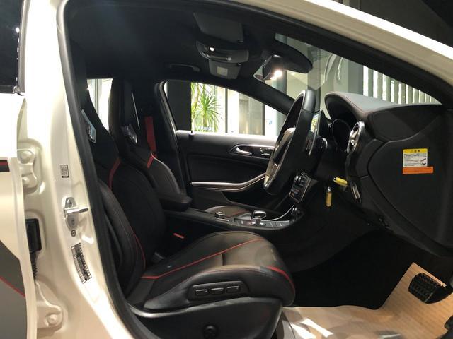 「メルセデスベンツ」「GLAクラス」「SUV・クロカン」「島根県」の中古車17