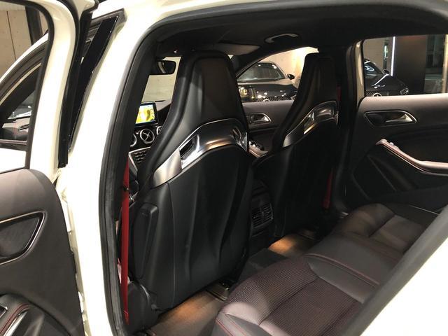 「メルセデスベンツ」「GLAクラス」「SUV・クロカン」「島根県」の中古車20