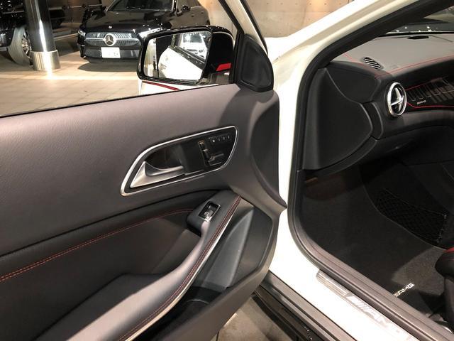 「メルセデスベンツ」「GLAクラス」「SUV・クロカン」「島根県」の中古車22