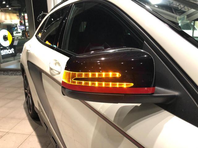 「メルセデスベンツ」「GLAクラス」「SUV・クロカン」「島根県」の中古車49