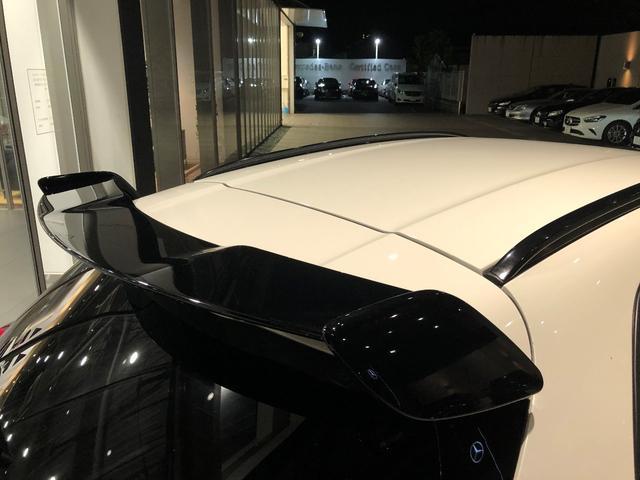 「メルセデスベンツ」「GLAクラス」「SUV・クロカン」「島根県」の中古車51