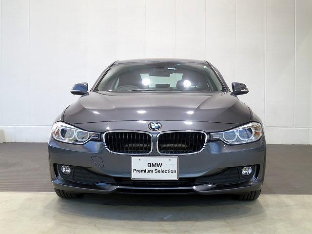 BMW BMW 320d 16AW キセノン PDC Bカメラ ETC