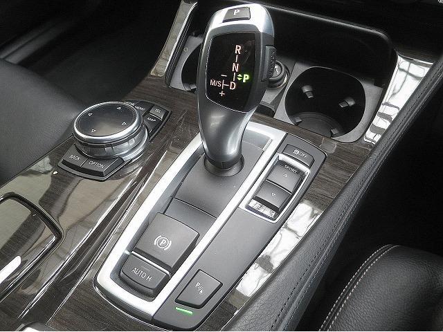 ◆この度は弊社在庫を車輌を御覧頂きまして誠にありがとう御座います。選りすぐりの上質車輌を多数取り揃えておりますので、お好みのお車をお選び下さい◆