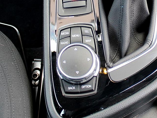218iアクティブツアラー Aトランク スマートキー LED(13枚目)