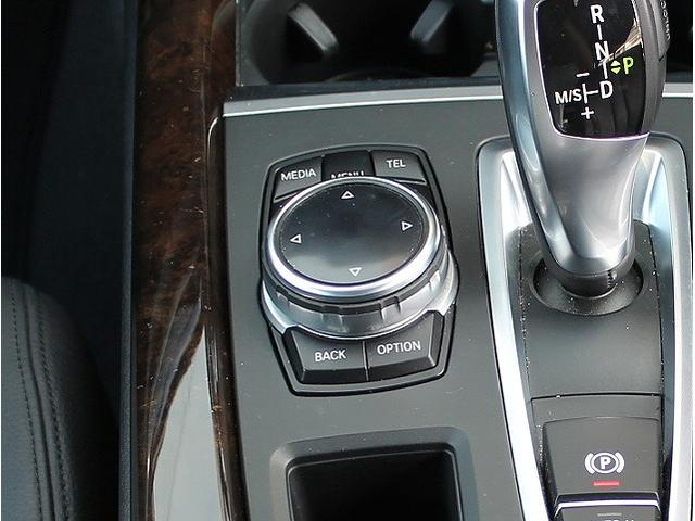 xDrive 35i xライン LEDヘッド WSR 黒革(11枚目)
